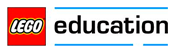 legoeducation_logo