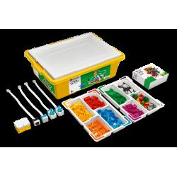 LEGO® Education SPIKE™ Essential