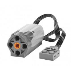 M-Motor - LEGO Power Functions