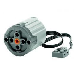 XL-Motor - LEGO Power Functions