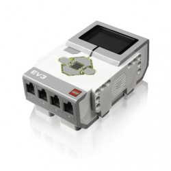LEGO® MINDSTORMS® Education EV3 Intelligens Tégla