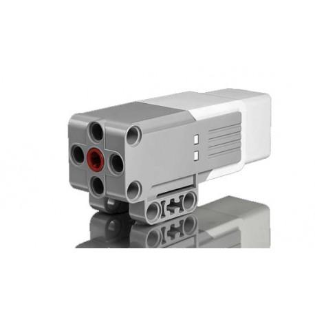 LEGO® MINDSTORMS® Education EV3 közepes szervomotor