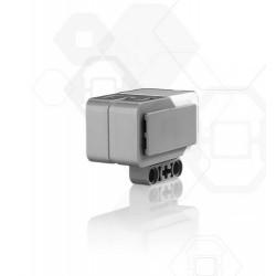 LEGO® MINDSTORMS® Education EV3 Gyro szenzor (giroszkópos érzékelő)