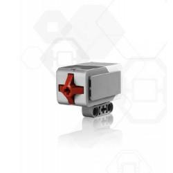 LEGO® MINDSTORMS® Education EV3 Érintés Szenzor