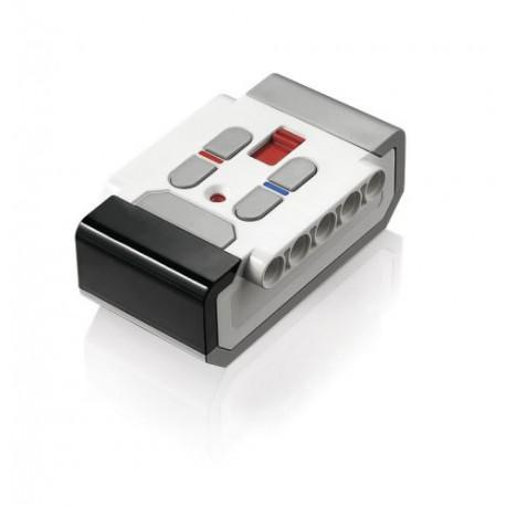 LEGO® MINDSTORMS® Education EV3 Infravörös Jeladó