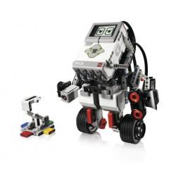 LEGO® MINDSTORMS® Education EV3 bázis szett és szoftver