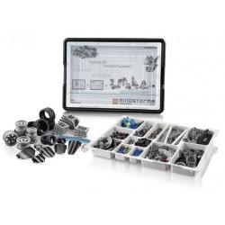 LEGO® MINDSTORMS® Education EV3 Oktatási kiegészítő csomag