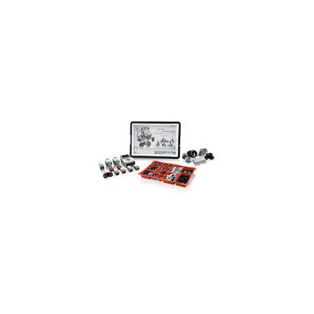 LEGO® MINDSTORMS® Education EV3 Tantermi csomag (1-2 tanuló részére)