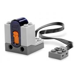 Infravörös vevő - LEGO Power Functions
