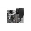 LEGO® MINDSTORMS® Education EV3 10V-os hálózati adapter