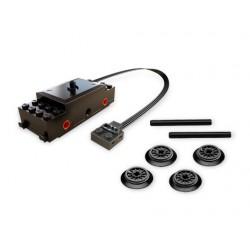 Power Functions Vonat motor