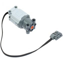 L-Motor - LEGO Power Functions