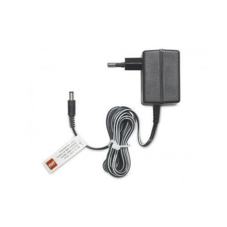 WeDo 2.0 tápegység akkumulátorhoz