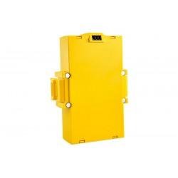 LEGO® Technic™ Nagy akkumulátor a Hub-hoz, LEGO Education-tőlLEGO® Technic™