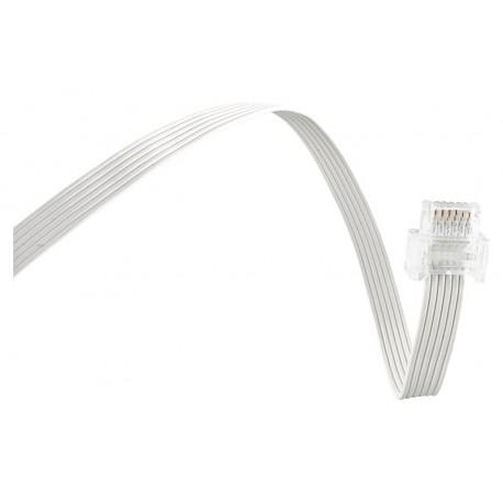 LEGO® Technic™ Micro USB Csatlakozó kábel a LEGO Education-től