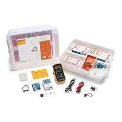 Arduino Education Education Starter Kit